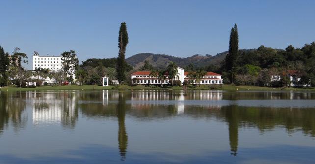sao-lourenco-alzira-plaza-hotel